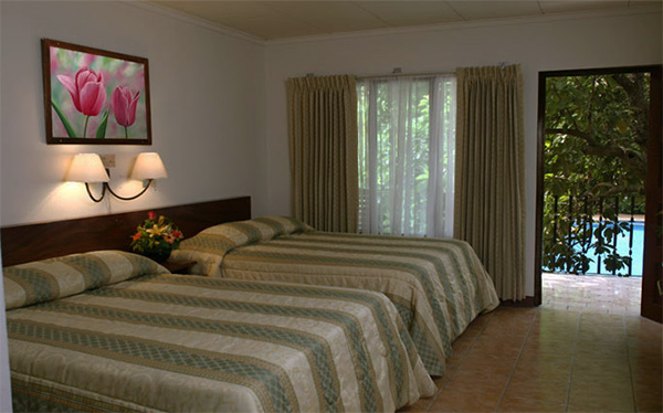 hotelflordelys sanjose costarica